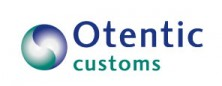Sponsor KC Terda Otentic customs